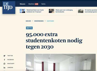 blog-studentenvastgoed-investeren-unibricks-95000-extra-studentenkoten-nodig-tegen-2030-volgens-de-tijd-1607965690