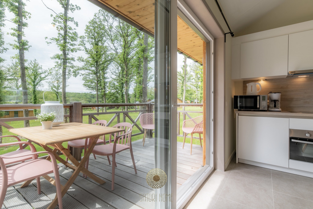 Durbuy-Somme-Leuze-Village-Les-Bois-Ourthe-Le-Bochetay-Chalet-Interior-Unibricks