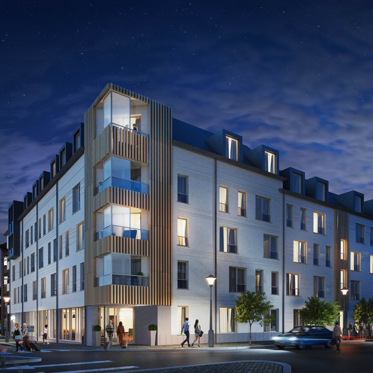 Radisson-Liège-Luik-Unibricks-Hotelvastgoed-Investering-Immobilier-Hôtelier-Investissement-2