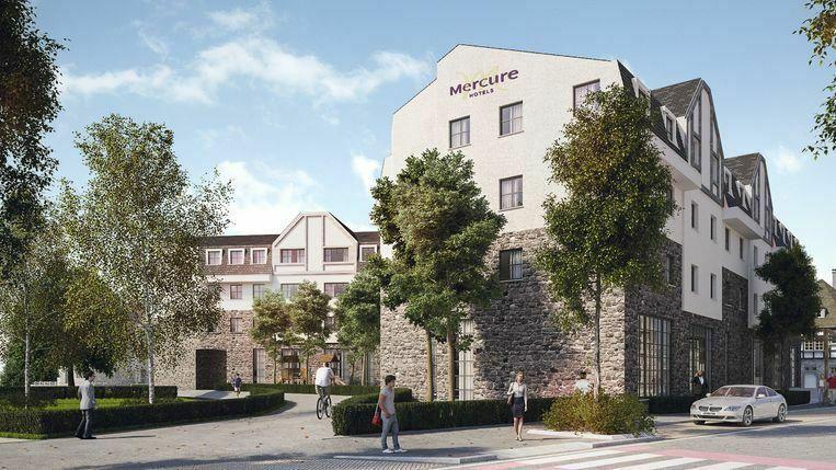 Hotelvastgoed-investeren-mercure-han-sur-lesse-unibricks-ardennen