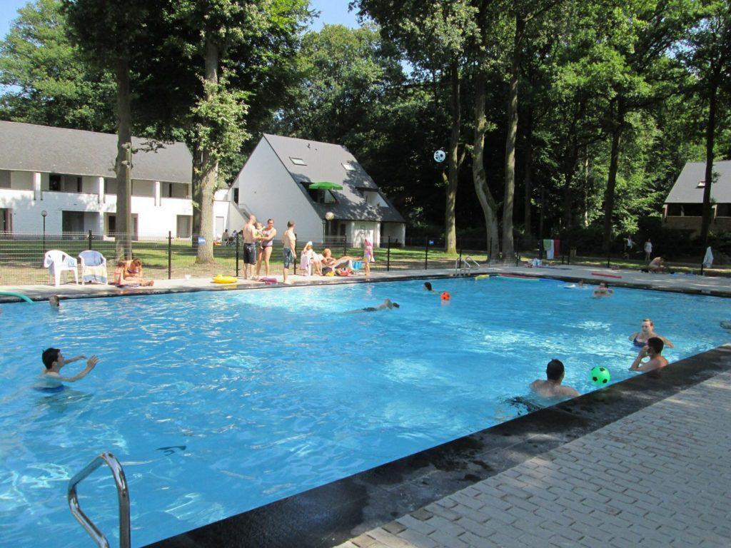 Holiday-Suites-limburg-tweede-verblijf-vakantie-koop-appartement-zwembad
