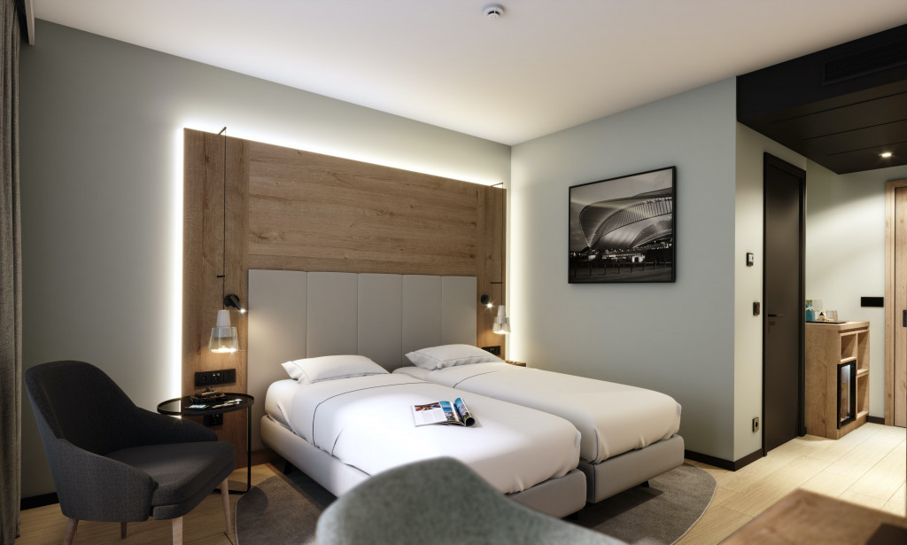 Radisson-Liège-Luik-Unibricks-Hotelvastgoed-Investering-Immobilier-Hôtelier-Investissement-4