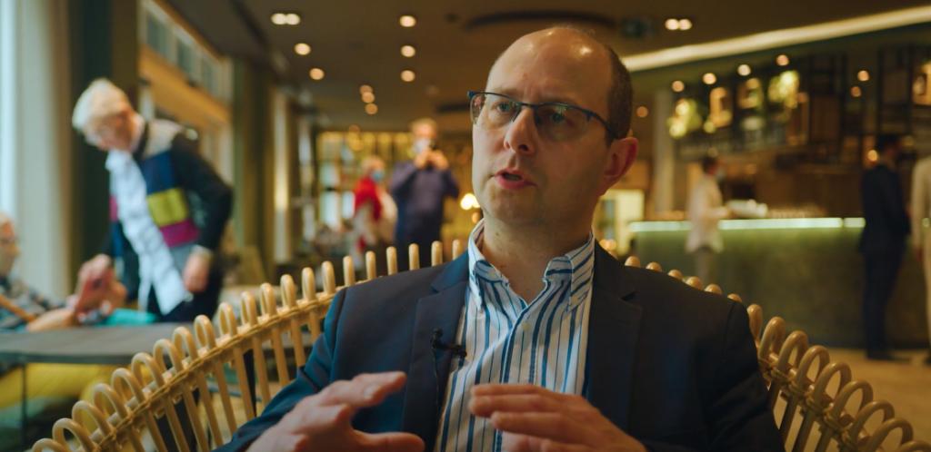 Investeerder-testimonial-Mercure-Han-Sur-Lesse-Hotelvastgoed-ervaringen