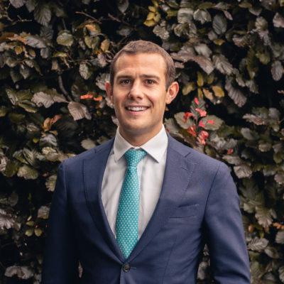 Thomas-Lecluse-CEO-Managing-Partner-Unibricks