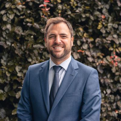 Bernard-Mortier-Sales-Director-Unibricks