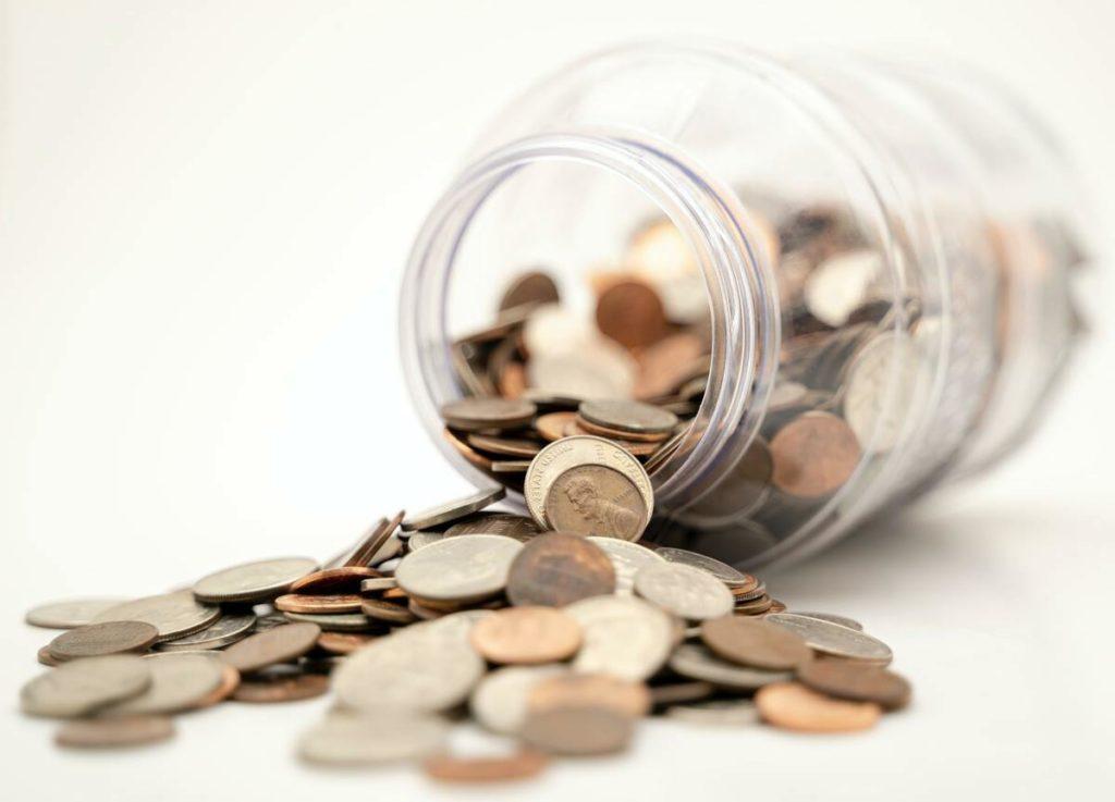 Geld,Optimalisatie,Optimalisation,Vennootschap