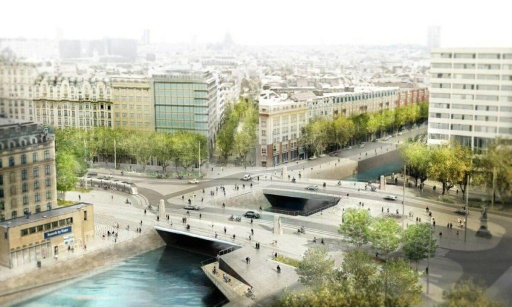 Kanaalzone-Brussel-investering-vastgoed-studenten-sociaal-investeringsvastgoed-unibricks