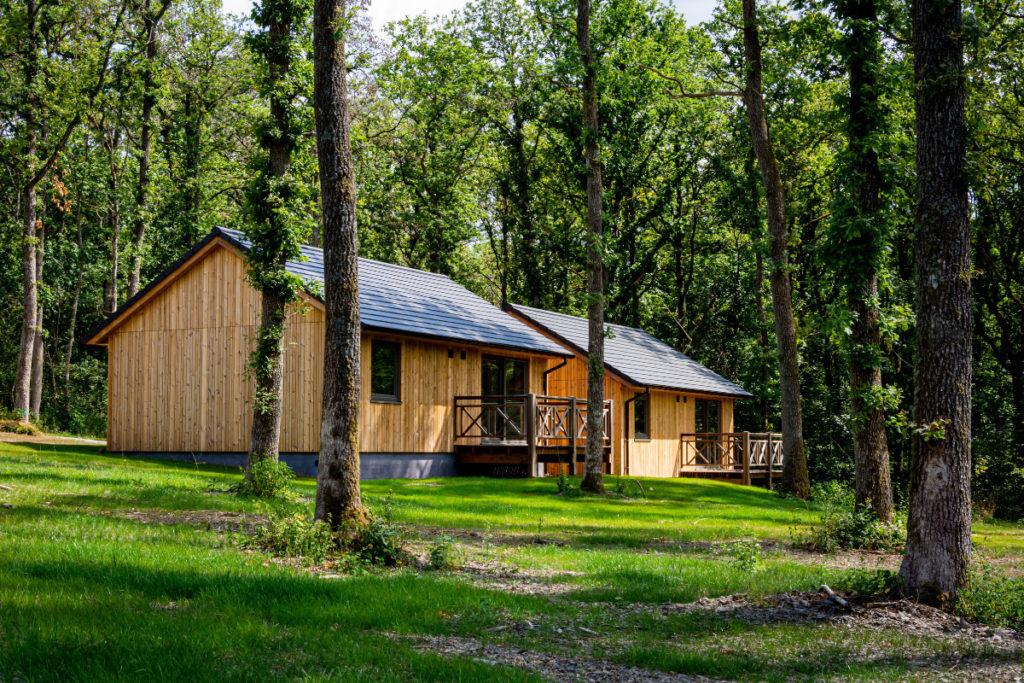 Achat-maison-secondaire-Durbuy-Somme-Leuze-Village-Les-Bois-Ourthe-Le-Bochetay-Chalet