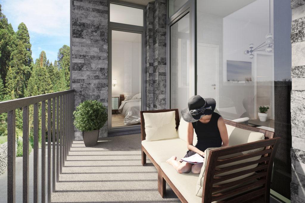 Radisson-Spa-Residences-Blu-Balmoral-Koop-Achêter