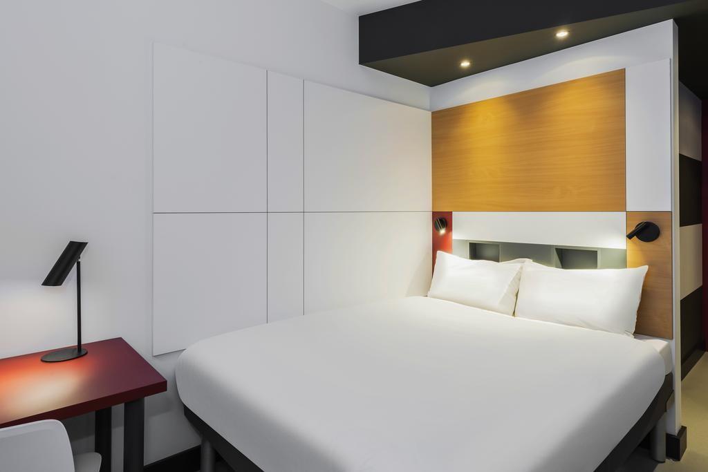 Hotel-Ibis-Budget-Brugge-Jabbeke-Chambre-Kamer