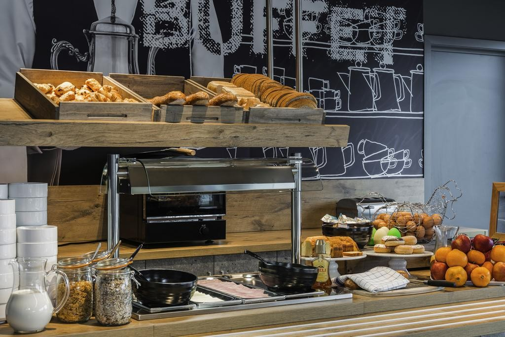 Hotel-Ibis-Budget-Brugge-Jabbeke