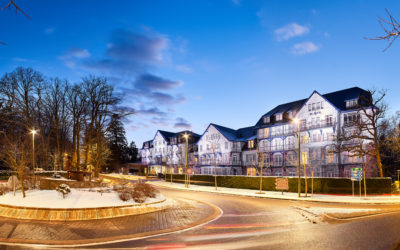 Radisson-blu-Balmoral-spa-hotel