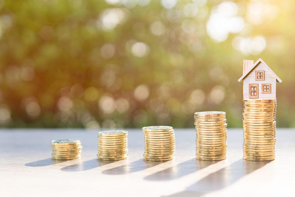 Vastgoedinvestering,Investissement,Argent,Geld,Immobilier,Vastgoed,Unibricks