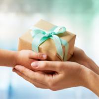 Blog-donation-biens-immobiliers-plannification-succession